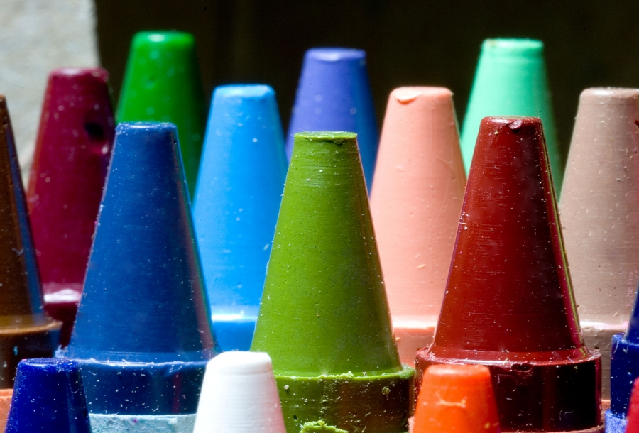 crayola_crayons_macro_724886_h